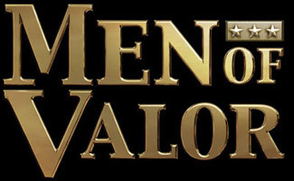 Men of Valor (2004) - Zwiastun