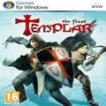 The First Templar (PC) kody