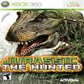 Jurassic: The Hunted (Xbox 360) kody