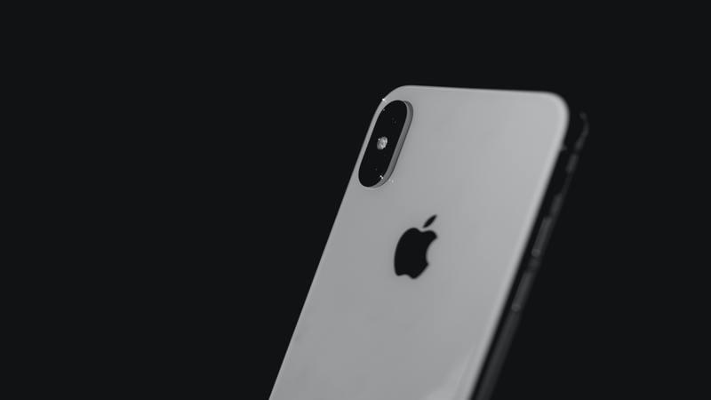 Co nowego w iPhone 13?