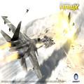 Kody do Tom Clancy's H.A.W.X. (PS3)