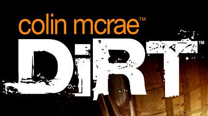Colin McRae: DiRT (2007) - Zwiastun