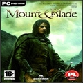 Mount & Blade (PC) kody