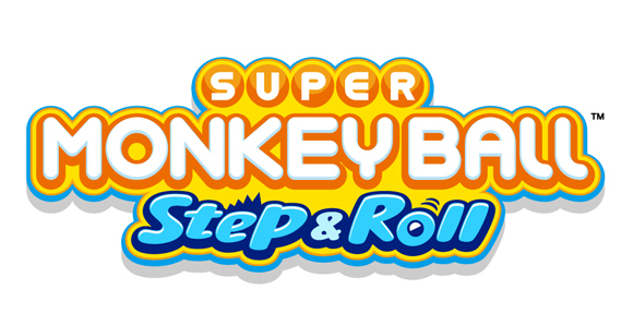 Super Monkey Ball Touch & Roll - Teaser