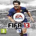 FIFA 13 (Wii U) kody