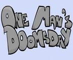 One Man's Doomsday