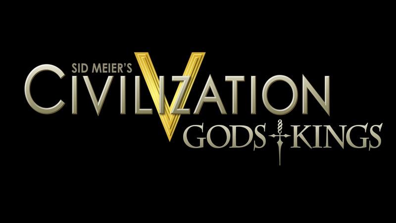 Civilization V - nowy dodatek w czerwcu!