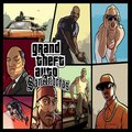 Kody do Grand Theft Auto: San Andreas (PC)