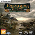 The Lord Of The Rings Online: Riders Of Rohan (PC) kody