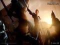 Dragon Age: Inquistion - nowe szczegóły