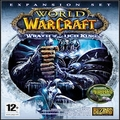 World of Warcraft: Wrath of the Lich King (PC) kody