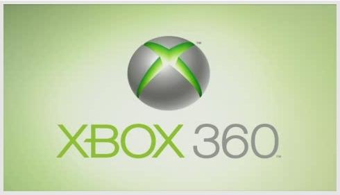 Xbox 360 ciągle młody