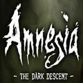 Amnesia będzie straszyć od piątku