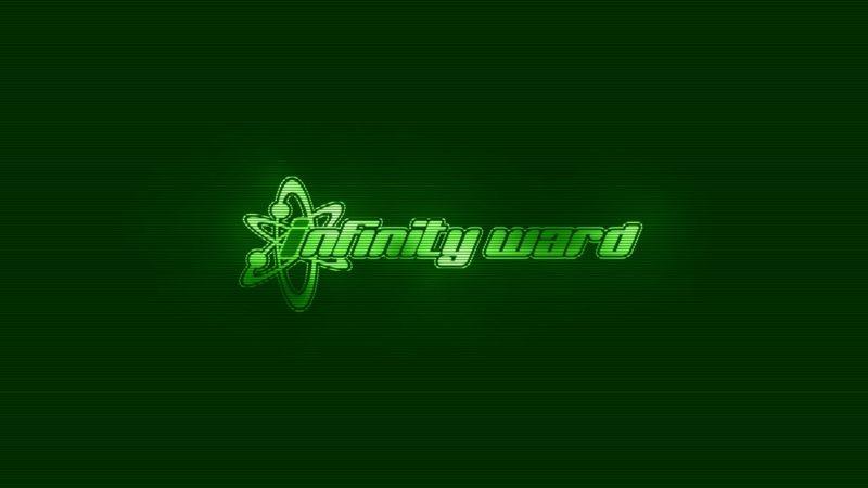 Infinity Ward zatrudnia ludzi do