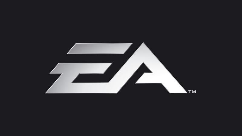 EA wyłącza następne serwery sieciowe
