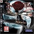 Bayonetta (PS3) kody