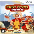 Fast Food Panic (Wii) kody