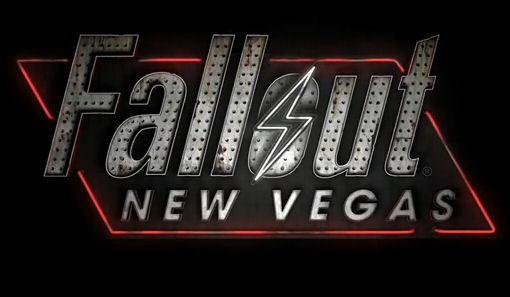 Fallout: New Vegas - Teaser