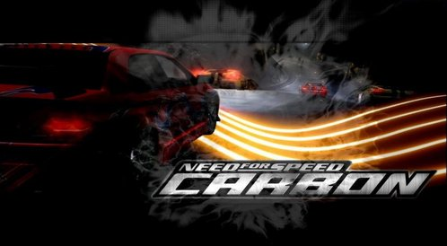 Kody do Need for Speed: Carbon (PC)