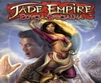 Jade Empire: Edycja Specjalna (PC) - Prezentacja gry (CD Projekt)