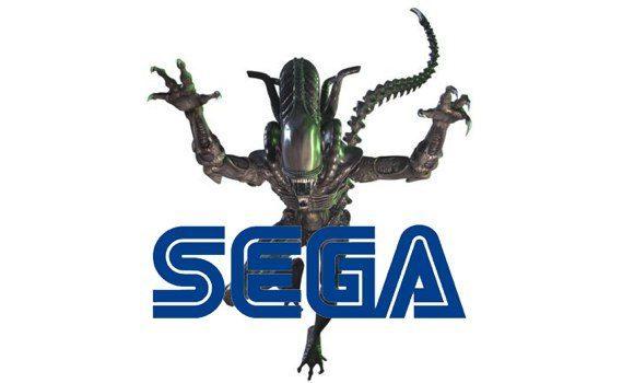 Aliens RPG - filmik ze skasowanego projektu