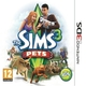 The Sims 3 Zwierzaki (3DS)