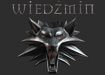Wiedźmin (PC; 2007) - Zwiastun E3 2004
