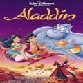 Alladin (Amiga) kody