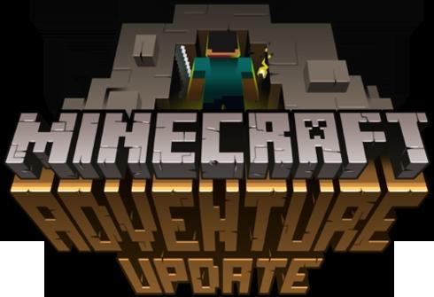 Minecraft - Przygoda, przygoda kazdej chwili szkoda! ;)