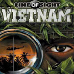 Line of Sight: Vietnam (PC; 2003) - Zwiastun