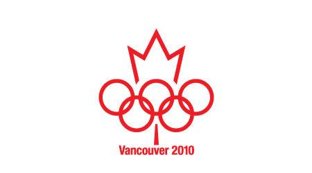 Już dziś zostaniesz Mistrzem Olimpijskim!