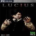 Lucius (PC) kody