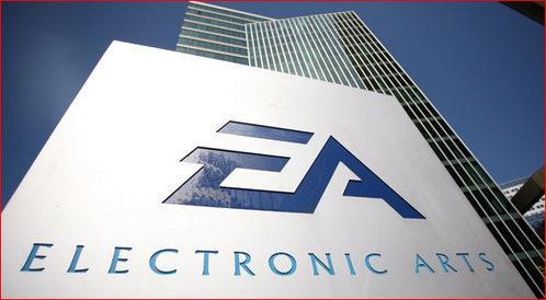 EA skończy z tasiemcami?