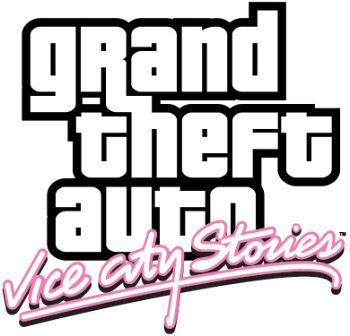 Grand Theft Auto: Vice City Stories - Zwiastun
