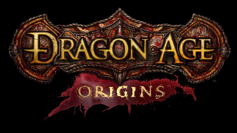Dragon Age: Początek - Zwiastun