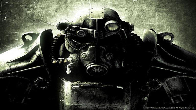 Polacy nie zagrają w dodadki do Fallout 3?