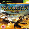 Full Spectrum Warrior: Ten Hammers (Xbox) kody