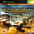 Full Spectrum Warrior: Ten Hammers (Xbox) kody