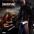 Kody do Prototype (PS3)