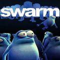 Swarm (PS3) kody