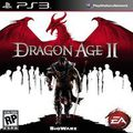 Dragon Age II (PS3) kody