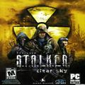 S.T.A.L.K.E.R.: Czyste Niebo - Patch 1.5.08 (PC)