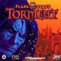 Planescape: Torment (PC) kody