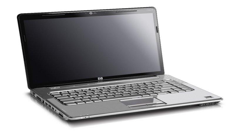 Ремонт ноутбуков на дому владимир