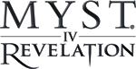 Myst IV: Objawienie (2004) - Zwiastun