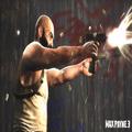 Max Payne 3 - wymagania systemowe