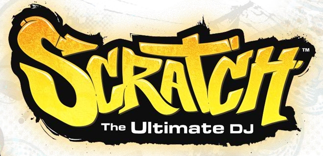Scratch: The Ultimate DJ - Trailer