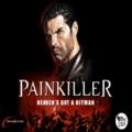 Painkiller - Walka z Lucyferem