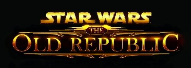The Old Republic z naprawdę filmowymi walkami