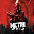 Kody do Metro 2033 (PC)